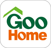 GooHome Android版アプリ配信開始!