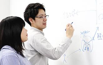 仙台/ITエンジニア
