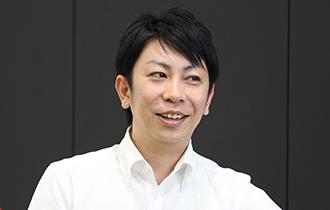 RINSAKUさん