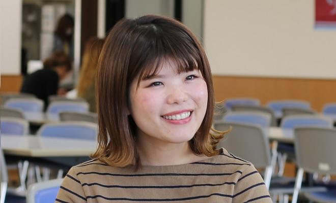 Chihiroさん