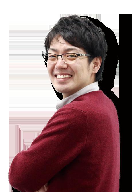 Kazushige Okubo