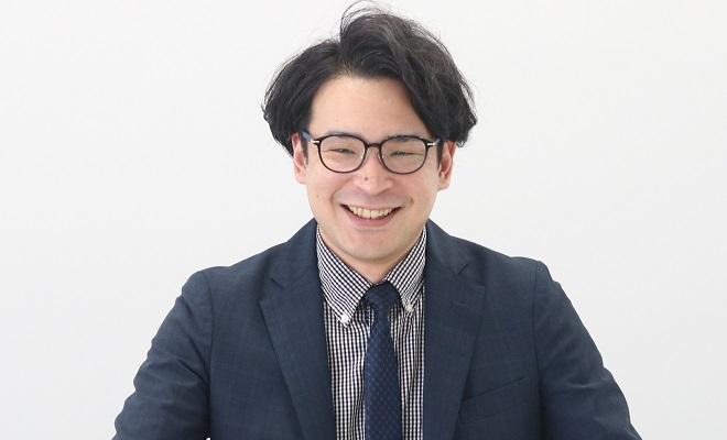 Takaomiさん