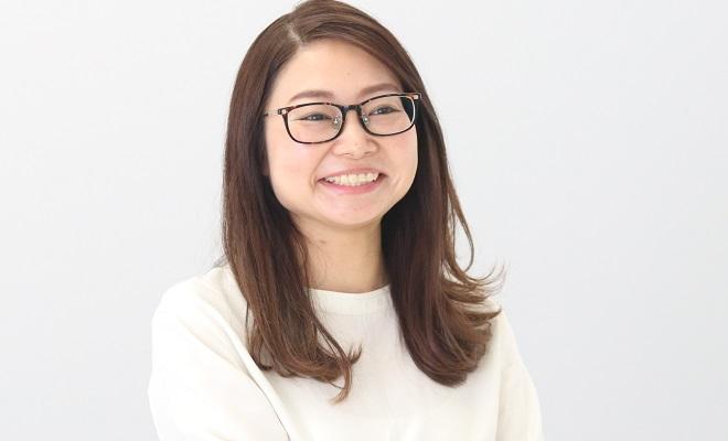 Yunaさん