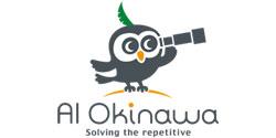 AI OKINAWA SILVER