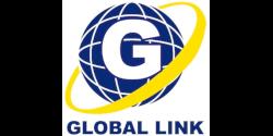 株式会社グローバルリンク