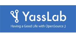 YassLab 株式会社 特別協賛