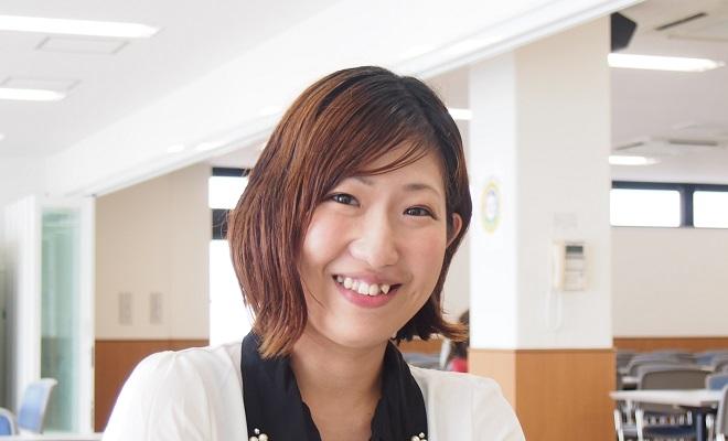 Naruさん