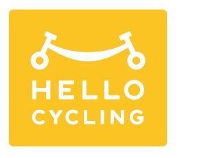 HELLO CYCLING