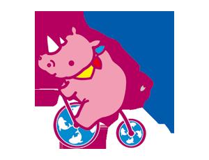 シェアサイクル事業CYCY(サイサイ)