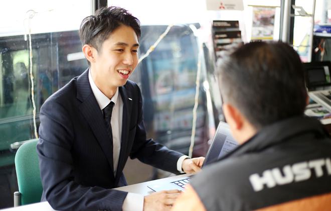 沖縄/企画・営業(グー沖縄)