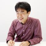 icon_福田