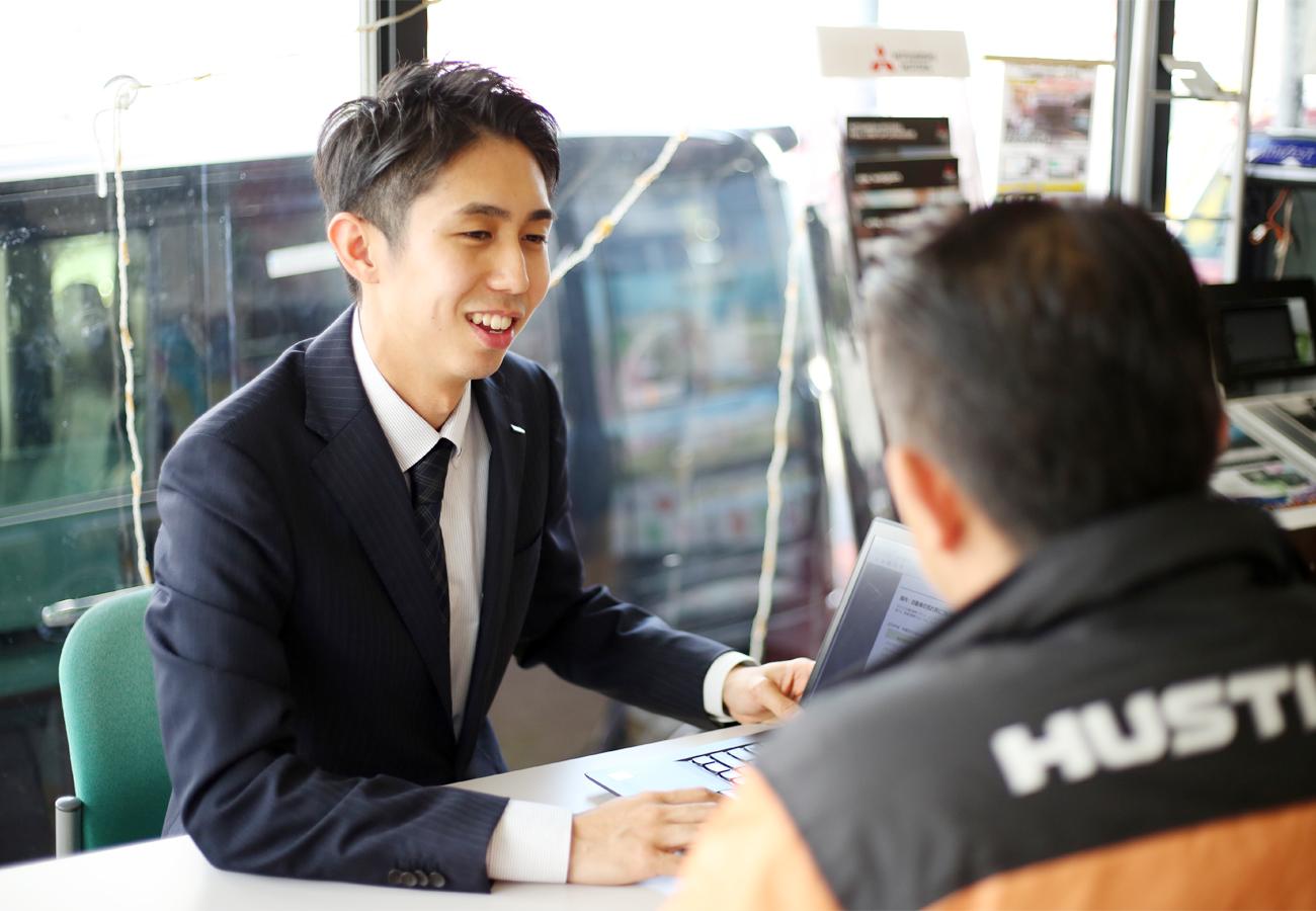 OKINAWA沖縄/企画・営業(グー沖縄)