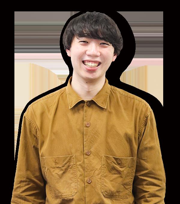Tetsuya Fukunaga