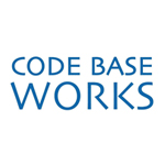 icon_CODE BASE WORKS
