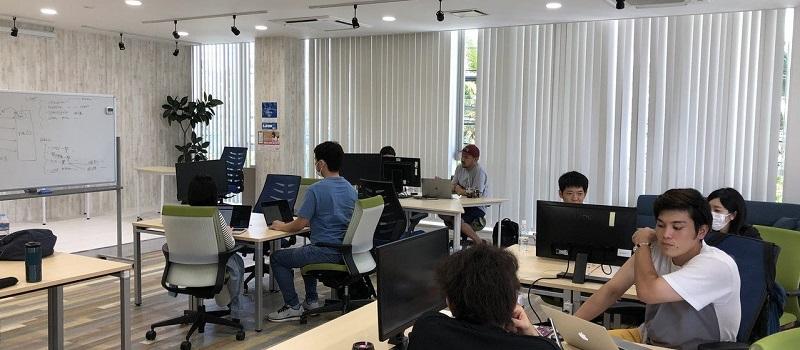 codebaseworks