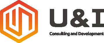 U&I株式会社