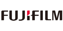 富士フイルムBI沖縄株式会社