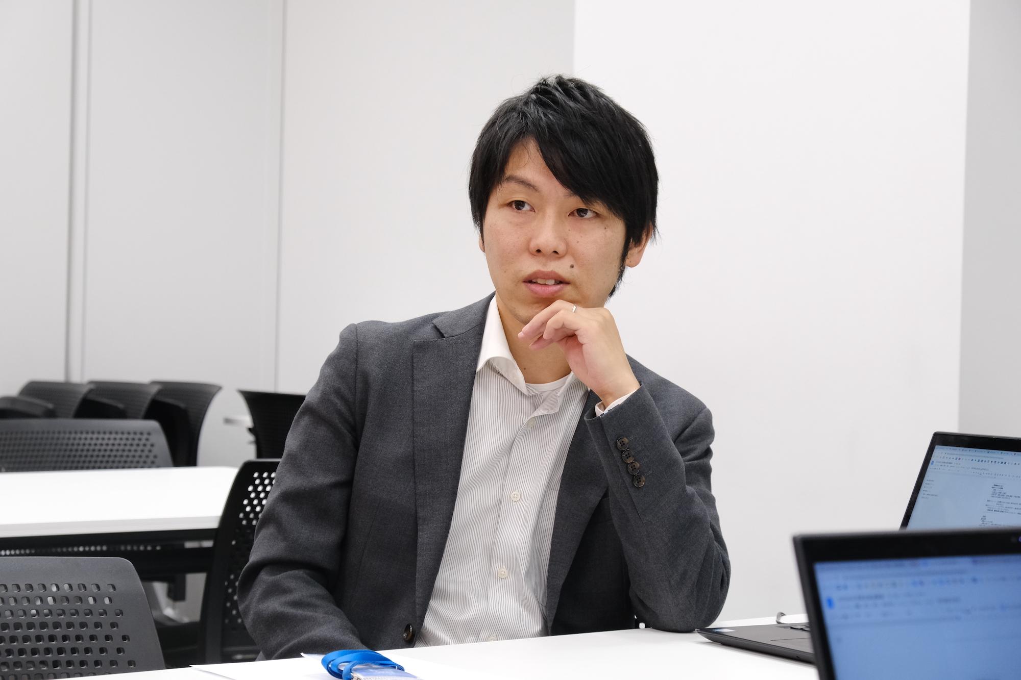【東京】営業企画 / マーケティング