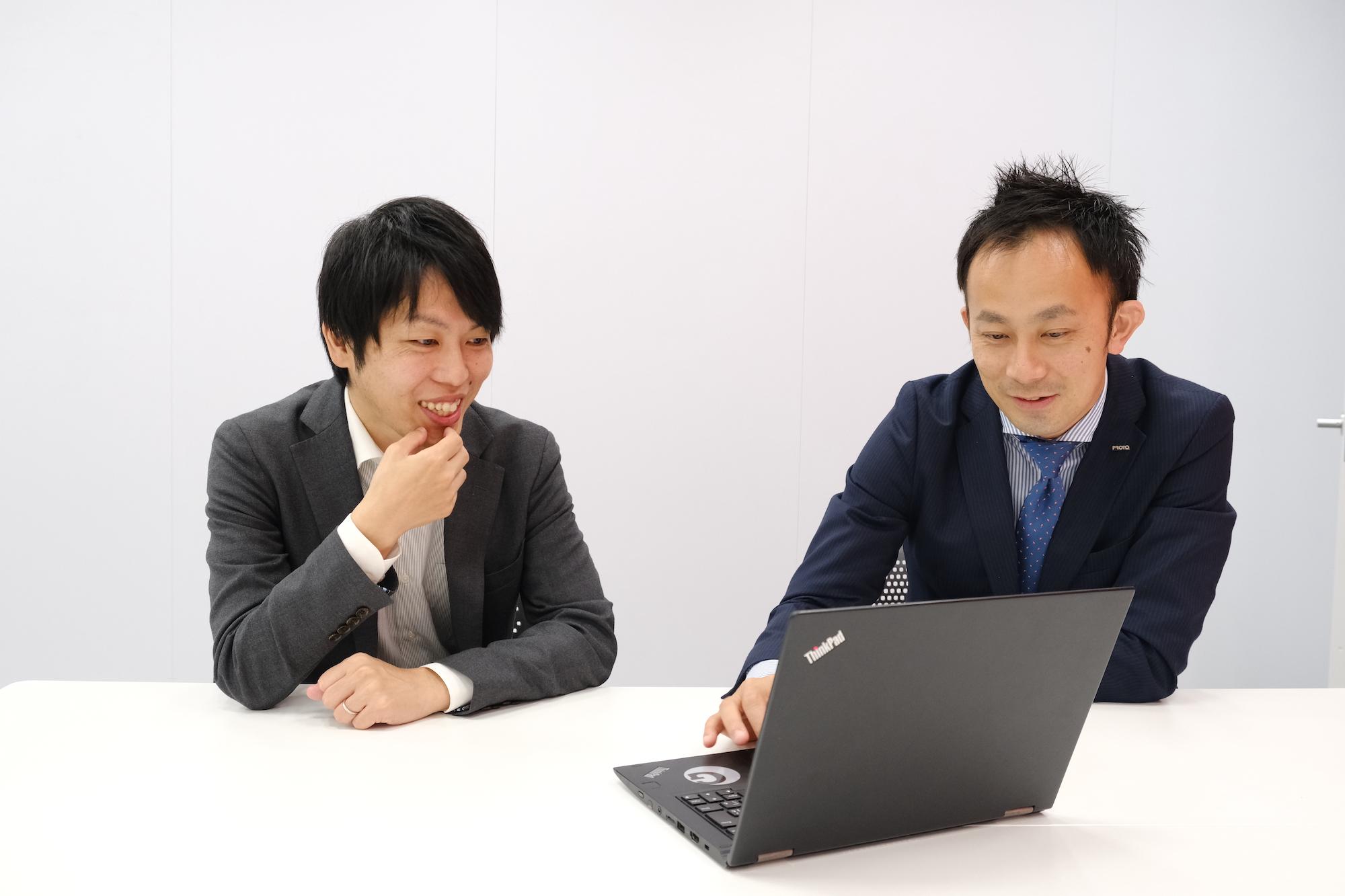 【東京】SNS広告営業