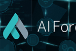 aiforce_icon