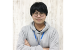 icon_櫻井