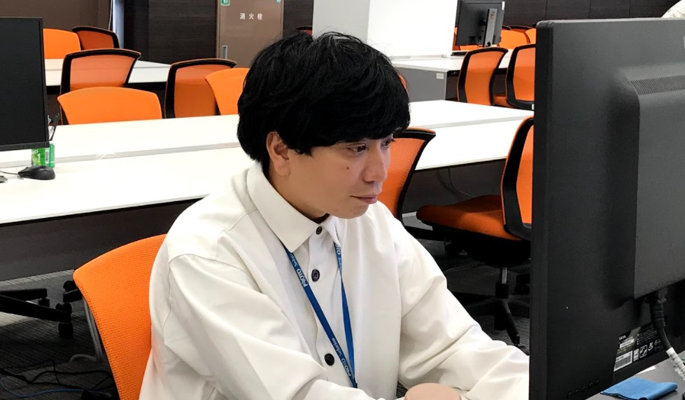 Web制作・広告運用/Shopify構築エンジニア